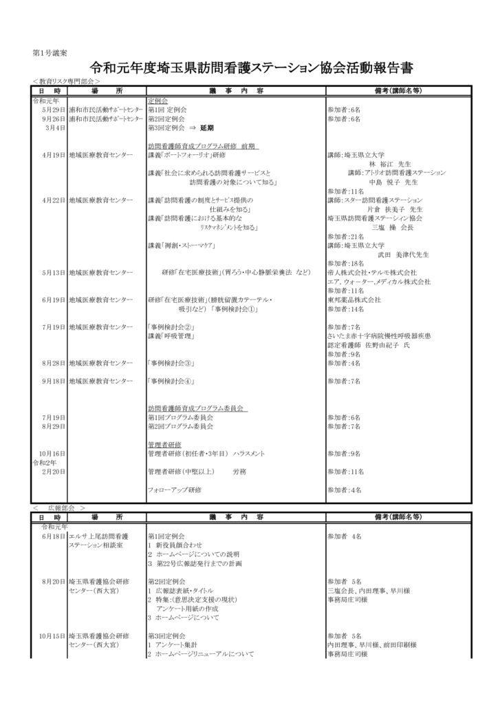 r1-katudoのサムネイル